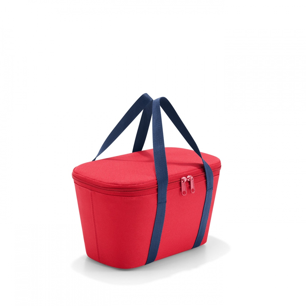 Thermo obal, taška Coolerbag XS Red