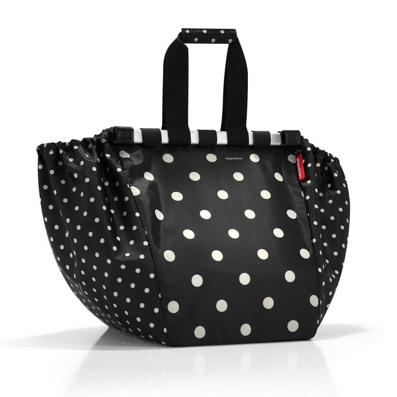 Taška Reisenthel Easyshoppingbag Mixed Dots
