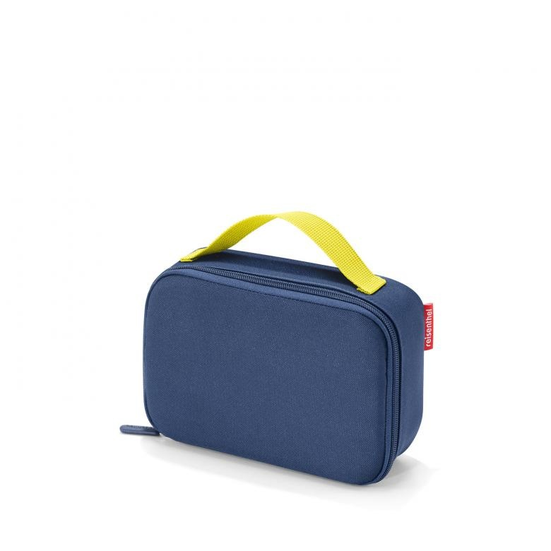 Box na jedlo Reisenthel Thermocase Navy