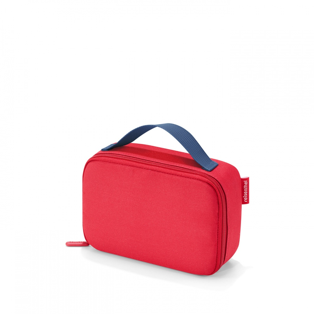 Box na jedlo Reisenthel Thermocase Red