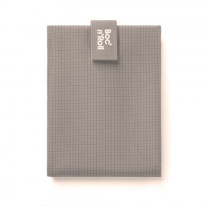 Eko vrecko Boc'N Roll Active Grey