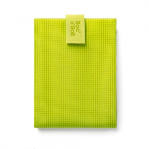 Eko vrecko Boc'N Roll Active Lime