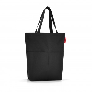 Taška Reisenthel Cityshopper 2 Black