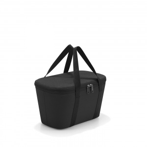 Thermo obal, taška Coolerbag XS Black