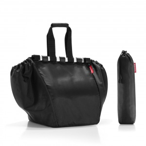 Taška Reisenthel Easyshoppingbag Black