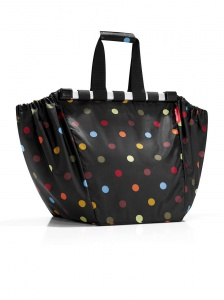 Taška Reisenthel Easyshoppingbag Dots