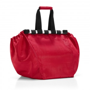 Taška Reisenthel Easyshoppingbag Red