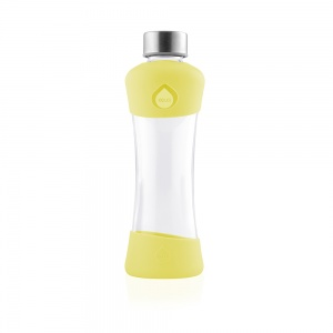 Fľaša EQUA ACTIVE Lemon, 550 ml