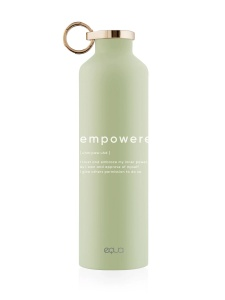 Fľaša EQUA BASIC Empowered, 680 ml