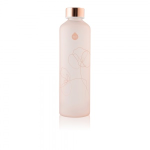 Fľaša EQUA MISMATCH Bloom, 750 ml