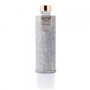 Fľaša EQUA MISMATCH Rose Gold, 750 ml