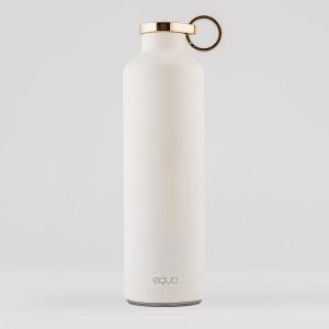 plastové striekanie fľaše