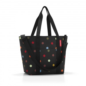 Taška Reisenthel Multibag Dots
