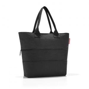Taška Reisenthel Shopper e1 Black2