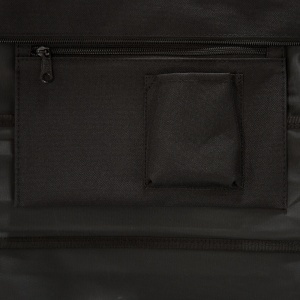 Taška Reisenthel Shopper e1 Black3