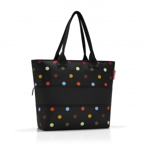 Taška Reisenthel Shopper e1 Dots2