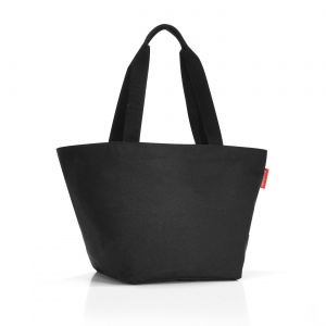 Taška Reisenthel Shopper M Black