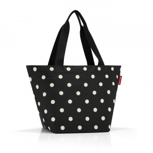 Taška Reisenthel Shopper M Mixed Dots