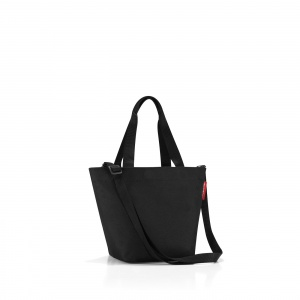 Taška Reisenthel Shopper XS Black