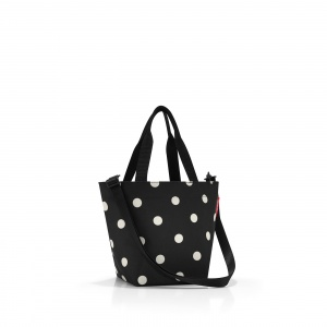 Taška Reisenthel Shopper XS Mixed Dots