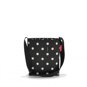 Taška Reisenthel Shoulderbag S Mixed Dots