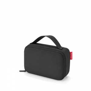 Box na jedlo Reisenthel Thermocase Black